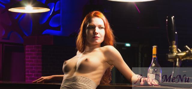 считаю, смотреть порно секс такси Вам посетить