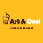 Art & Cool, Music Band