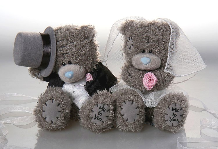 Свадьба от агентства Art MeNu
